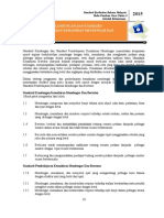 3-Strategi Dengar &Tutur