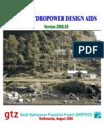 140151759-Manual-of-Mini-hydropower-Design-Aids.pdf