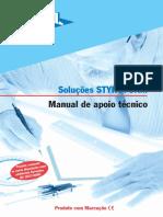 Dow Manual 1
