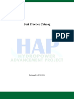 144004307-Best-Practice-Catalogue-for-Hydropower.pdf