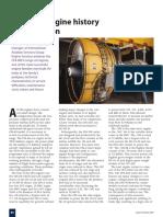 cf680c2_engine_history.pdf