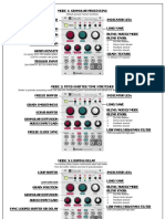 Mutable Instruments-Clouds Cheat Sheet v3-2