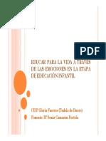 2 Cómo trabajar la educación emocional Sonia Camazón (1).pdf