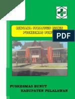 RENCANA STRATEGIS BISNIS TAHUN 2016-2020 PUSKESMAS BUNUT.pdf