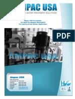 AMPAC USA Seawater Desalination Catalog 2015.pdf