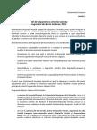Brok to HRVP - Sakharov - RO_Call for Applications (1)