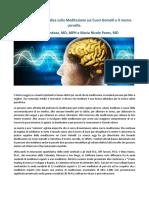 Scienza e Meditazione Cuori Gemelli.pdf
