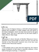 Tibetan-English Dictionary of Buddhist Terminology