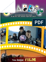 Grabric_17.pdf
