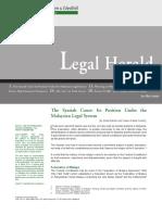 syariah courts.pdf