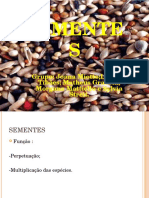 Sementes_1.ppt
