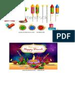 diwali pictures 2.docx