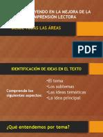 IDEAS-DEL-TEXTO.pptx