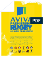 avivapremiershiprugbyschoolsprogrammetagresource