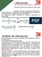 3-+Vigas+Continuas+e+Porticos+(Método+das+forças)
