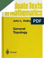 General-Topology-John-L-Kelley.pdf