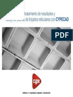 106923248-CYPE-CursoReticular-sept2011.pdf