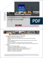 ISCAE_ MARKETING ACHATS_Cours Complet 02-2016.pdf