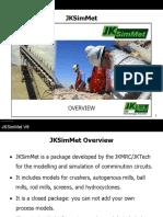 Jksimmet 20v6 Intro 2bsim1 140403001229 Phpapp02 Gs