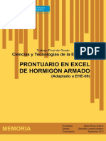01. Prontuario_en_Excel_HA- Memoria (Castellano).pdf