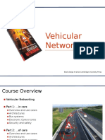 Vehicular_Networking_Slides.pptx