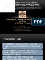 PPT Prosto Fix