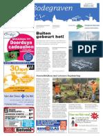 KijkopBodegraven-week17-26april2016.pdf
