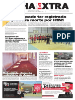 Folha Extra 1528