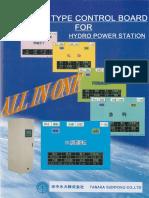 All-In-One Control Board.pdf
