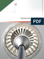 Thorn Technical Handbook