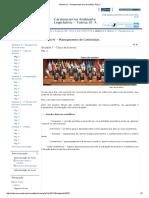 Módulo IV - Planejamento de Cerimônias_ Pág.pdf