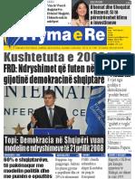 FRD 26 Prill.pdf