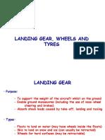gear-etc-v73.pdf