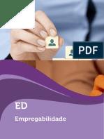 Atividade_Discursiva1_ED5