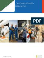 Understanding Occupational Health and Safety in Saskatchewan.pdf
