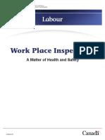 Work_Place_Inspections._PDF.pdf