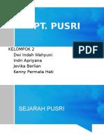 PPT TPL