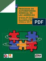Autoreforma Sindical.pdf