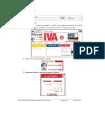 Acceso Portal Seniat