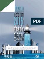 Trends2015-Telecom Reform Nopass
