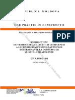 CP_A.08.01-1996
