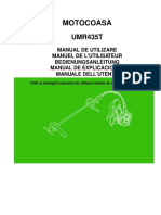 umr_435 manual.pdf