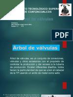 arbol-de-válvulas (1)