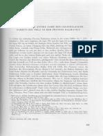Alföldy - Tilurium - Der Antike Name Des Legionslagers Gardun Bei Trilj in Der Provinz Dalmatien