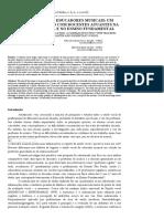 Amato e Carlini.pdf