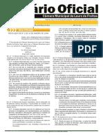 CM_Regimento Interno CMLF.pdf