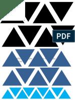 simbols montessori