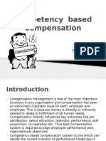 Competency Based Compensation.pptx