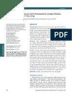 jurnal novi 18.pdf