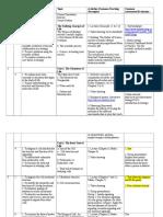 BIO 10 - Course Outline 18 Dec 2015 OBE-based